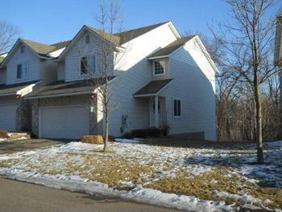 331 Pleasant Ln, Chaska, MN 55318