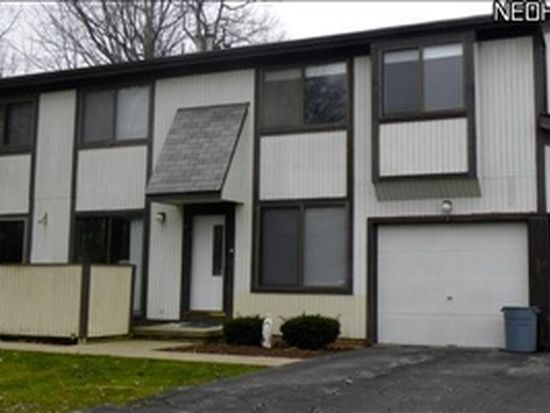 35026 S Turtle Trl APT A, Willoughby, OH 44094