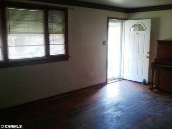 3314 Croydon Rd, Richmond, VA 23223