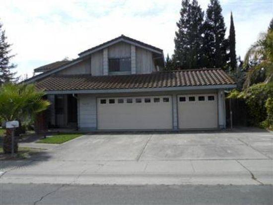 7030 Rivercove Way, Sacramento, CA 95831