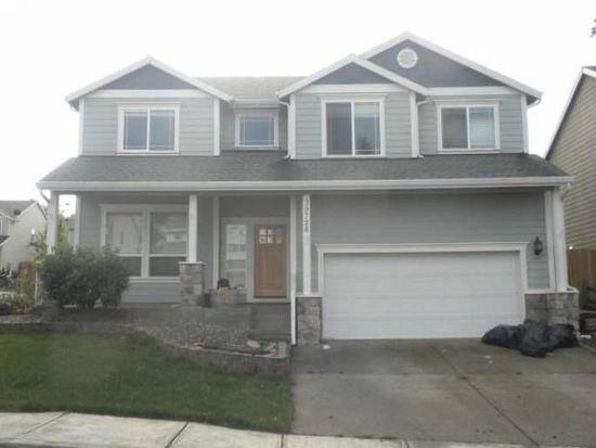 39728 Evans St, Sandy, OR 97055
