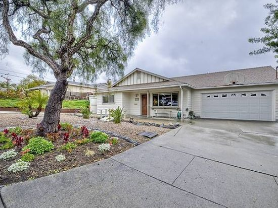 947 Nolbey St, Cardiff By The Sea, CA 92007