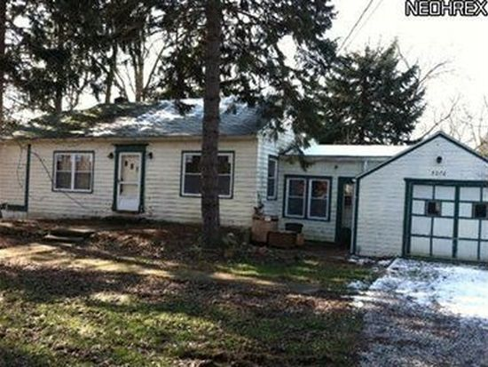 5070 Manchester Rd, New Franklin, OH 44319