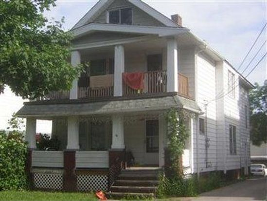 4606 Brooklyn Ave, Cleveland, OH 44109