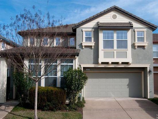 1522 Pear Tree Ln, Napa, CA 94558