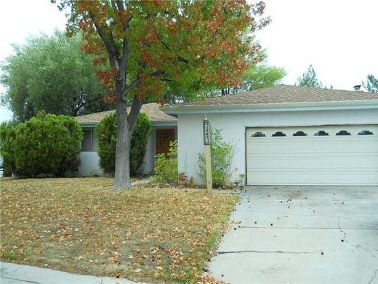 1349 Lyonsville Ln, San Jose, CA 95118