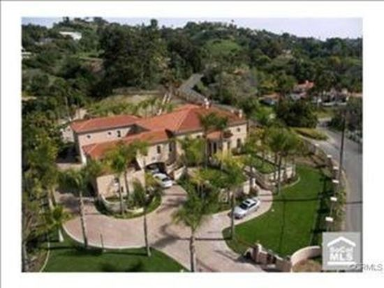1573 Nabal Rd, La Habra Heights, CA 90631