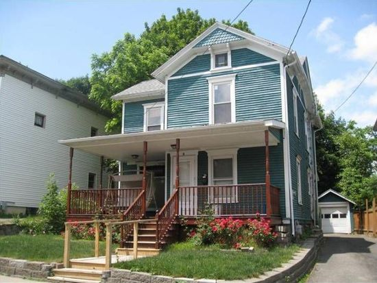 5 Reynolds Ave, Oneonta, NY 13820