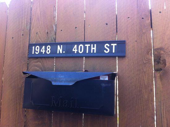 1948 N 40th St, Kansas City, KS 66102