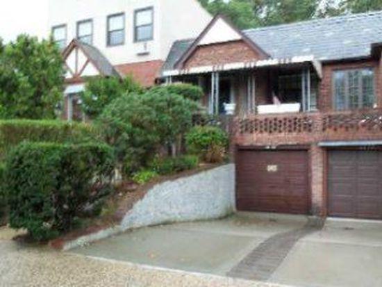6660 Selfridge St, Flushing, NY 11375