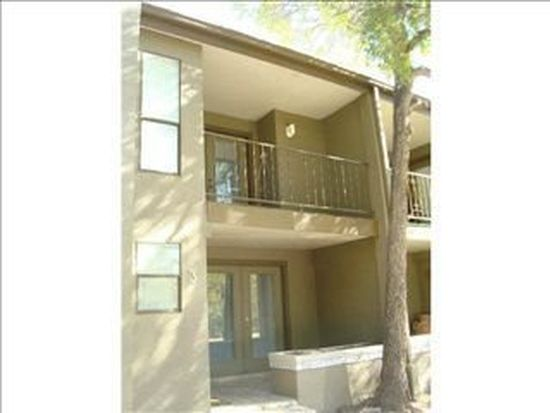 1101 Shoal Creek Blvd APT 3, Austin, TX 78701