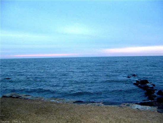 29 W Shore Dr, Old Saybrook, CT 06475