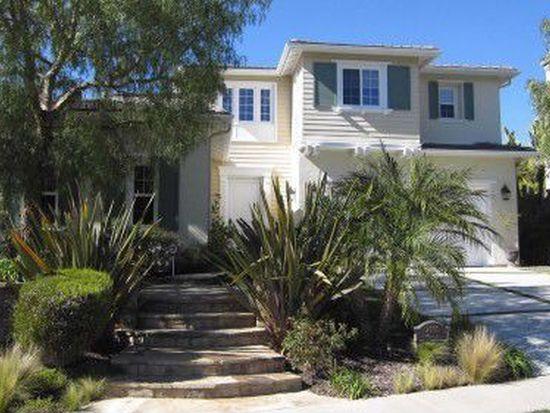 2808 Canto Nubiado, San Clemente, CA 92673
