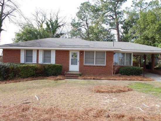 2005 Lamar Rd, Augusta, GA 30904