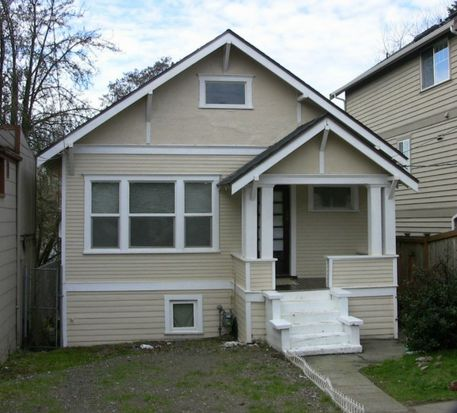 317 Martin Luther King Jr Way, Seattle, WA 98122