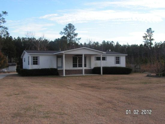 1616 Us Highway 17 N, Windsor, NC 27983