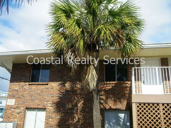 315 Bream Ave UNIT 201, Fort Walton Beach, FL 32548