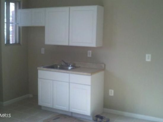4102 Reisterstown Rd, Baltimore, MD 21215