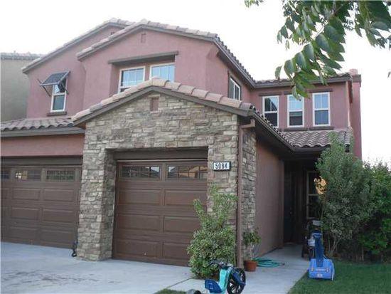 5084 Crescent Bay Dr, San Diego, CA 92154