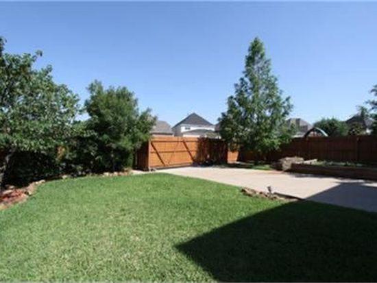 3352 Kendall Ln, Irving, TX 75062