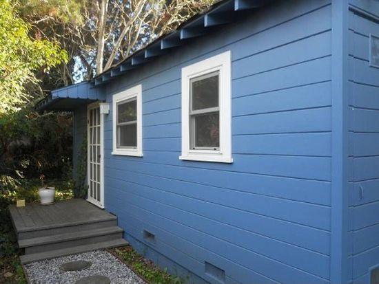 795 La Para Ave # B, Palo Alto, CA 94306