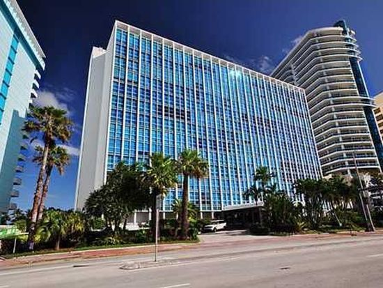 5055 Collins Ave APT 9A, Miami Beach, FL 33140