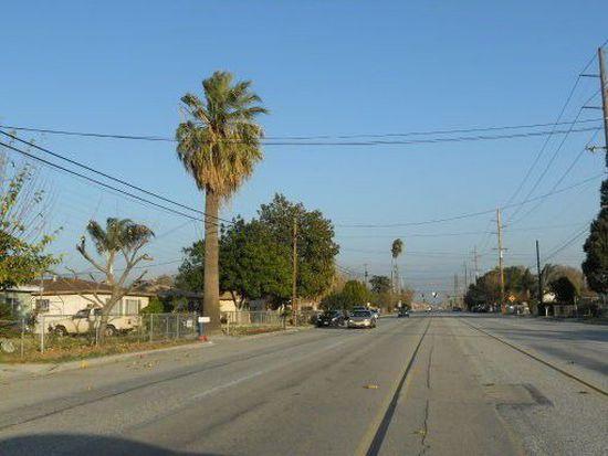 1886 E San Bernardino Ave, San Bernardino, CA 92408