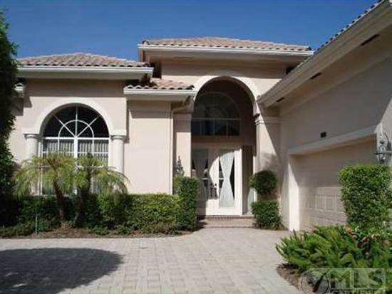 1129 Grand Cay Dr, Palm Beach Gardens, FL 33418