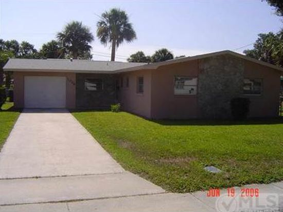 1008 S 13th St, Fort Pierce, FL 34950