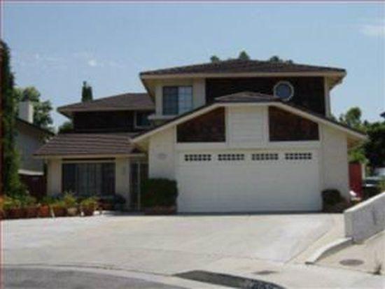 2057 Teola Way, San Jose, CA 95121