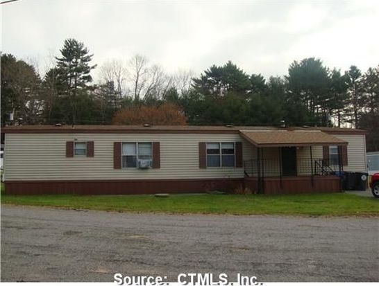 33 R And R Park, Dayville, CT 06241