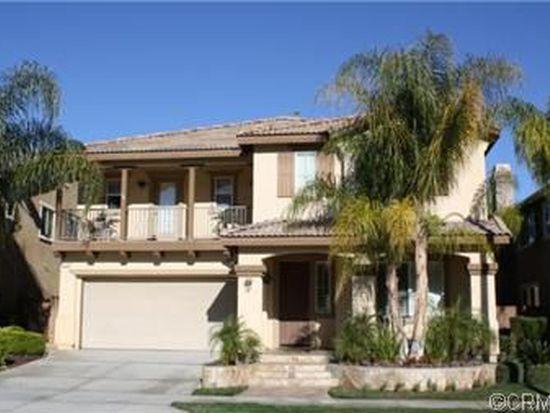 25184 Cypress St, Corona, CA 92883