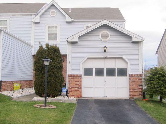 148 Villa Dr, Pittsburgh, PA 15214