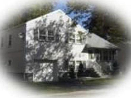 651 Elm Ave, Rahway, NJ 07065