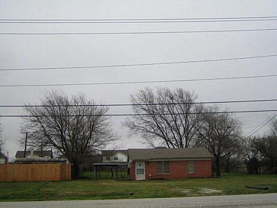 7401 New York Ave, Arlington, TX 76002