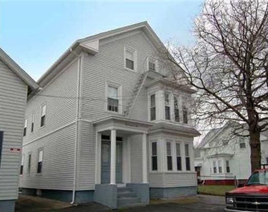 109 Metcalf St, Providence, RI 02904