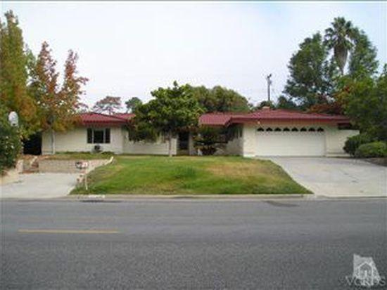 2141 El Monte Dr, Thousand Oaks, CA 91362