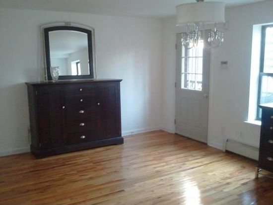 163 W 129th St APT 1, New York, NY 10027