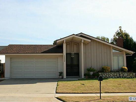 14632 Sweetan St, Irvine, CA 92604