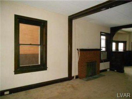 720 Wyandotte St, Bethlehem, PA 18015
