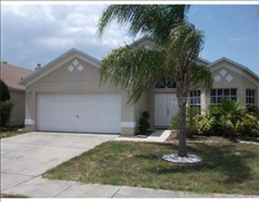 5717 Rywood Dr, Orlando, FL 32810