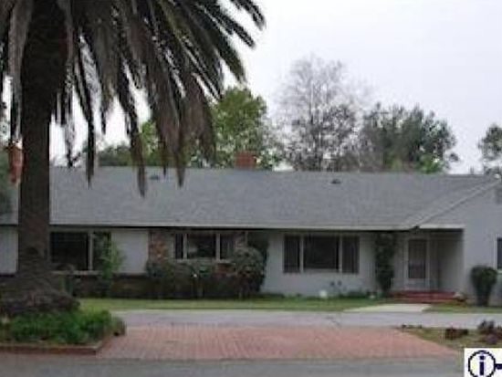 628 Houseman St, La Canada Flintridge, CA 91011