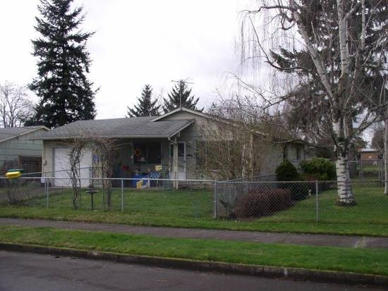 8221 SE 69th Ave, Portland, OR 97206