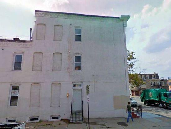 3139 E Baltimore St APT 5, Baltimore, MD 21224