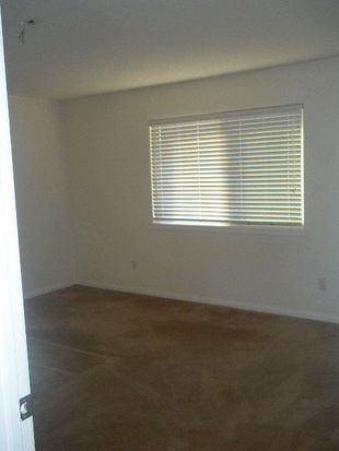 18761 Danbury Ave, Hesperia, CA 92345