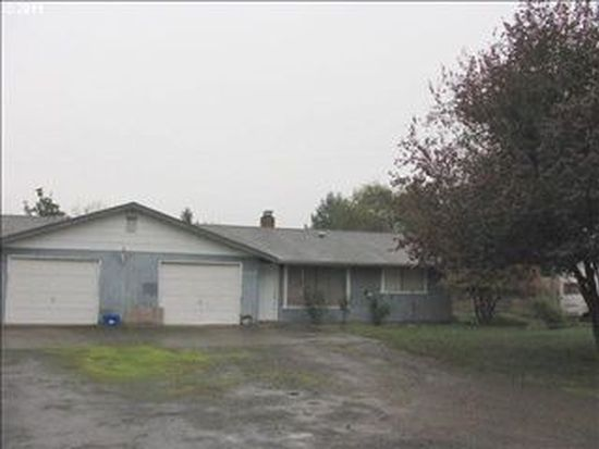 1831 8th St, Springfield, OR 97477