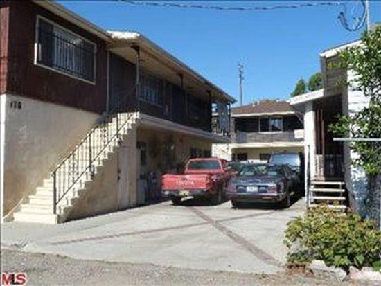 118 N Avenue 56, Los Angeles, CA 90042