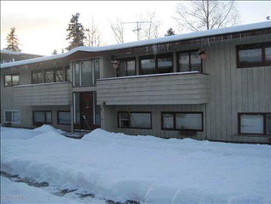 1026 W 25th Ave, Anchorage, AK 99503