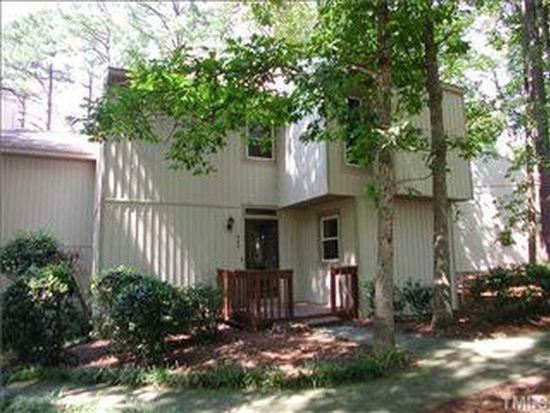 449 Pebble Creek Dr, Cary, NC 27511