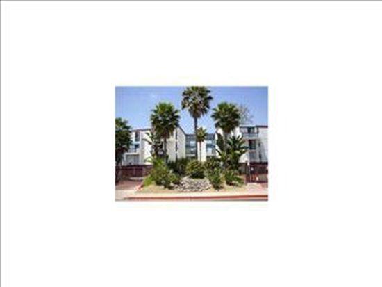 3050 Rue Dorleans UNIT 340, San Diego, CA 92110